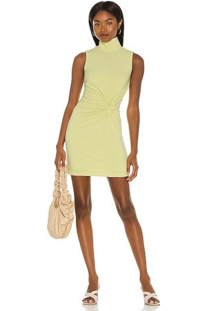 Song of Style Woodrow Mini Dress in .