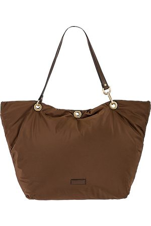 RAG&BONE Women Tote Bags - Revival Tote in .