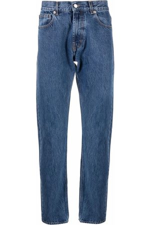Norse projects Norse Slim jeans