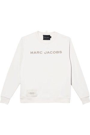 Marc Jacobs The Sweatshirt' signature sweater