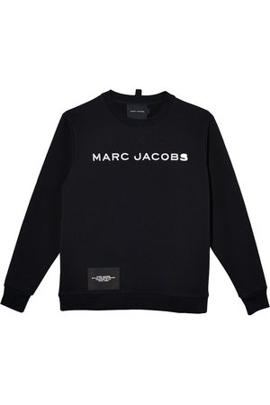 Marc Jacobs Women Sweatshirts - The Sweatshirt' signature sweater