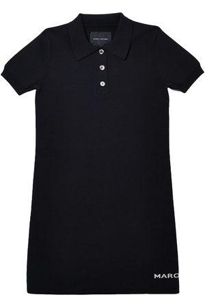 Marc Jacobs The Tennis polo shirt dress