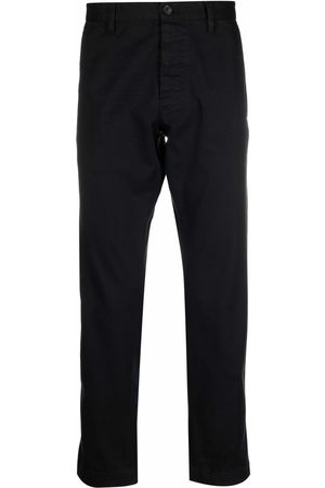 Dsquared2 Cool Guy cotton jeans