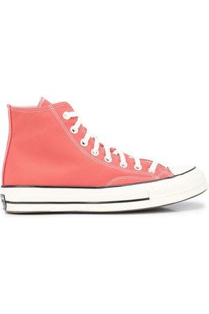 Converse Men Sneakers - Chuck 70 high top sneakers