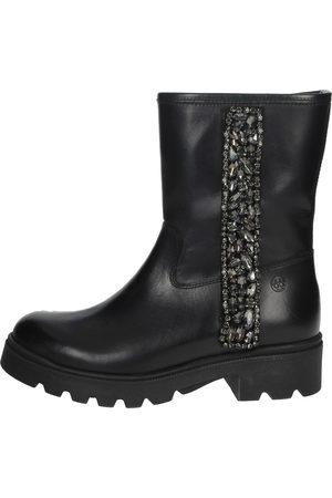Florens Boots Girls Pelle