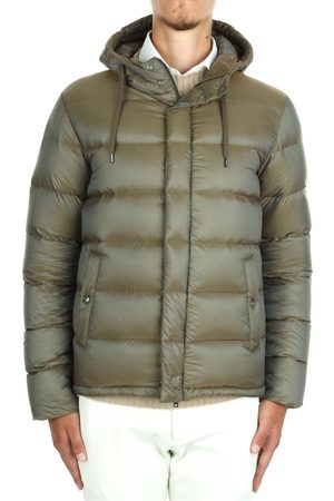 HERNO Men Jackets - Jackets Men Poliammide/poliestere