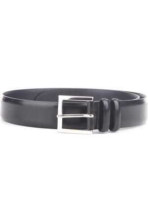 Orciani Men Belts - Belts Men Pelle