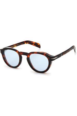 David beckham Men Sunglasses - DB 7029/S