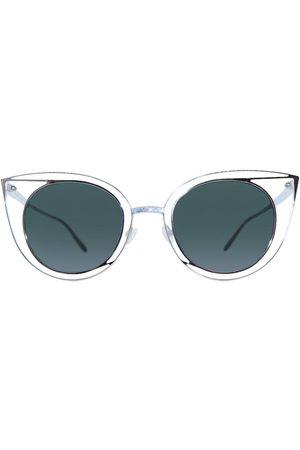 THIERRY LASRY Women Sunglasses - Morphology