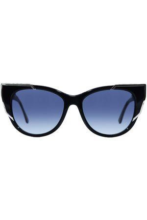 THIERRY LASRY Women Sunglasses - Butterscotchy
