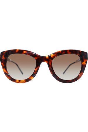 THIERRY LASRY Women Sunglasses - Cupidity