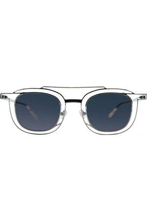 THIERRY LASRY Women Sunglasses - Gendery