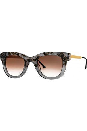 THIERRY LASRY Women Sunglasses - Sexxxy