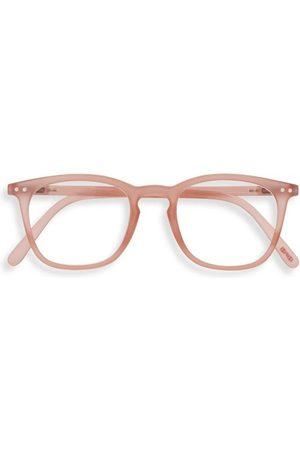 Izipizi Pulp #E Reading Glasses LMSEC126