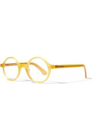 Bob Sdrunk Women Sunglasses - Groucho