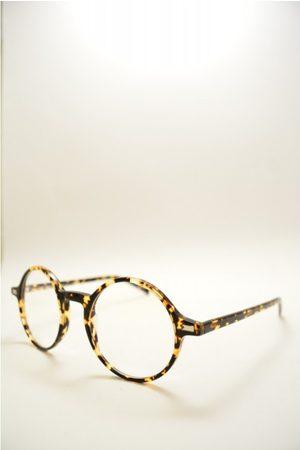 Bob Sdrunk Women Sunglasses - Bud