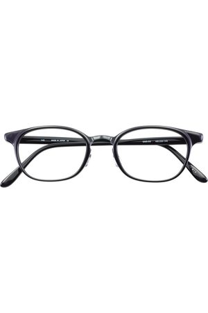 MASUNAGA Men Sunglasses - Gms-00