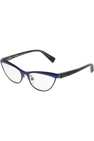 ALAIN MIKLI Women Sunglasses - 0a02003