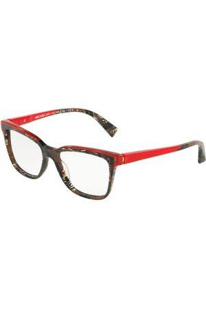 ALAIN MIKLI Women Sunglasses - 0a03077