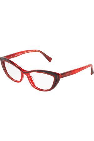 ALAIN MIKLI Women Sunglasses - Ao3092