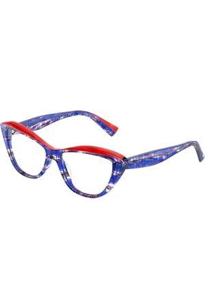 ALAIN MIKLI Women Sunglasses - Oa3117