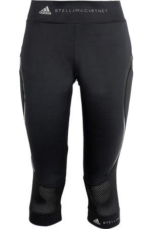 adidas Women Sports Leggings - Performance Essential 3/4 Legging