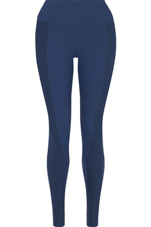 YEAR OF OURS Navy 54 Leggings
