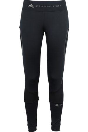 adidas Women Sports Leggings - Performance Essential Legging