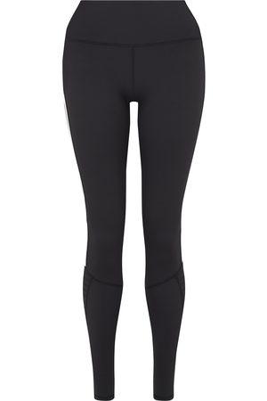 Lilybod Women Sports Leggings - Mica Tarmac Leggings