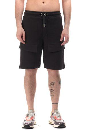 LHU Men Sports Pants - Sweatpants for men LHU 502753