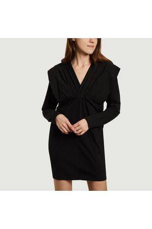 IRO Women Evening dresses - Emylie Dress Paris