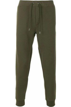 Ralph Lauren Men Sweatpants - MEN'S 710652314004 POLYESTER JOGGERS