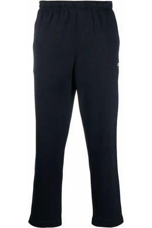 Ami Men Sweatpants - MEN'S E21HJ307743410 COTTON JOGGERS