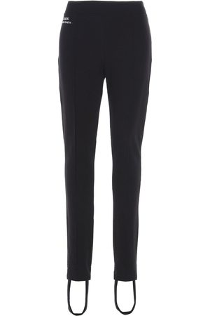 Alberta Ferretti Women Sweatpants - WOMEN'S J030416610555 COTTON JOGGERS