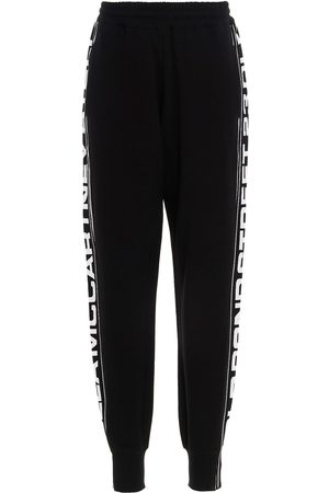 Stella McCartney WOMEN'S 603016SMP841000 OTHER MATERIALS JOGGERS