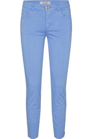 Mos Mosh Women Sweats - Sumner Daze Pant - Bel Air Pant