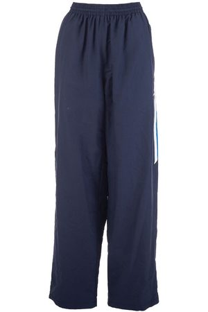 Balenciaga Women Sweatpants - WOMEN'S 659024TKO484063 POLYAMIDE JOGGERS
