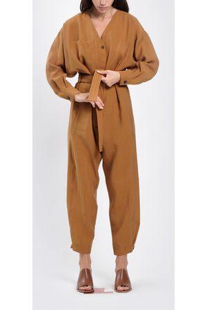 TELA Suit