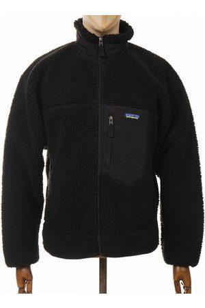 Patagonia Classic Retro-X Fleece Jacket - w/ Colour: