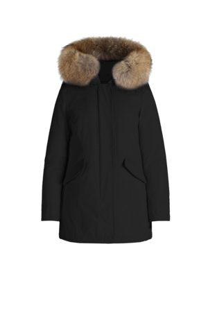 Woolrich W s Arctic Parka FR