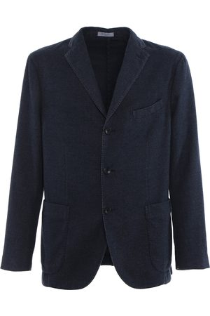 Boglioli Jacket N2902Q. BSC416 0782