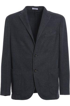 Boglioli Jacket N1302Q. BSC416 0782
