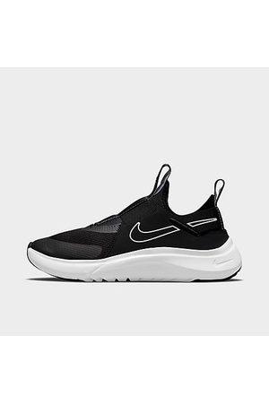 Nike Boys' BIg Kids' Flex Plus Running Shoes in / Size 3.5