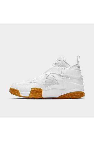 Nike Air Raid Gum Basketball Shoes in / Size 7.5
