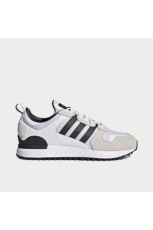 adidas Men's Originals ZX 700 HD Casual Shoes in / Size 7.5 Suede