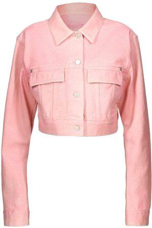 Givenchy Candy Sequined Denim Short Denim Jacket