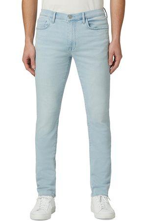 Joes Jeans Men's Asher Patton Slim-Fit Jeans - Sky - Size 36