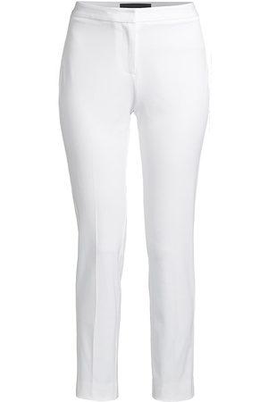 Kobi Halperin Women's Ziva Straight-Leg Pants - - Size 14