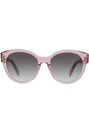 Céline Women Sunglasses - Women's 54MM Gradient Cat Eye Sunglasses