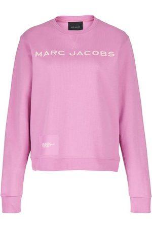 Marc Jacobs the The Sweatshirt